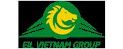 Tập đoàn EIL Việt Nam